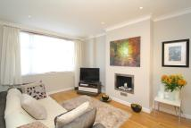 Terraced home in Witham Road, London, SE20