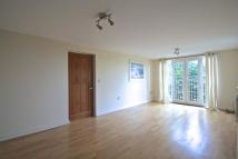 Flat to rent in CANONBIE ROAD, London...