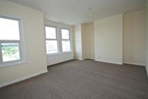 Flat in SPA HILL, London, SE19