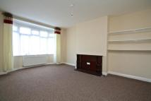 2 bed Flat in Anerley Road, London...