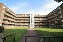 2 bed Flat in ANERLEY PARK, London...