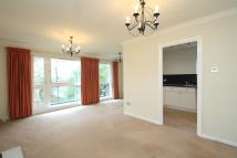 2 bedroom Flat to rent in Farquhar Road, London...