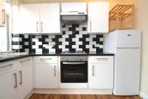 2 bedroom Flat to rent in Anerley Road, London...