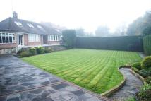 5 bed home for sale in Fairgreen, Hadley Wood...