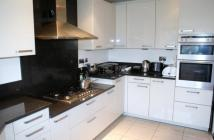 5 bed semi detached home for sale in Merryhills Drive...