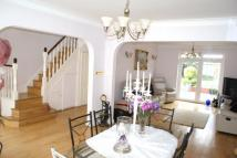 3 bed semi detached house for sale in Bramley Road, Oakwood...