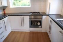 2 bedroom Maisonette to rent in Vernon Crescent...
