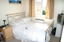 2 bedroom Flat to rent in Clarence Close...