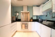 2 bedroom Apartment to rent in William Road, London, NW1
