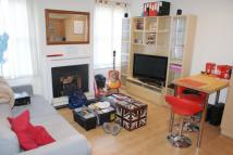 1 bed Flat in Heddon Court...