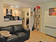 1 bed Flat to rent in Willow Rise, Downswood...