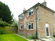 3 bedroom Detached house in Bicknor Lane, Bicknor...