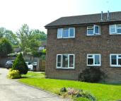 End of Terrace property to rent in Longham Copse, Downswood...