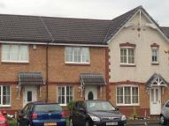 Terraced home to rent in Pine Quadrant Chapelhall...