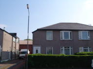 Flat to rent in Kingsbridge Drive...