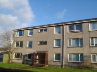 Flat to rent in Ivanhoe, East Kilbride...