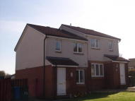 semi detached property in Dunvegan Ave Kirkcaldy...