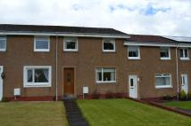 Woodhead Green Terraced property to rent
