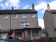 3 bed Flat in Corsewall Street...