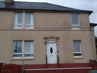 2 bedroom Flat in Grahamshill Ave Airdrie...