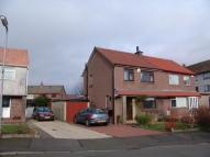 3 bedroom semi detached property in Chlochoderick Ave...