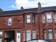 1 bedroom Flat to rent in Dundyvan Road Coatbridge