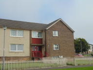 2 bedroom Flat to rent in Rochsoles Drive AIRDRIE...