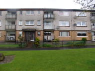 Flat in Glentore Quadrant...