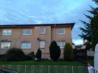 Flat to rent in Viewbank Avenue...
