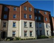 2 bed Apartment for sale in In the heart of Sileby...