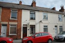2 bed Terraced home for sale in Leicester Road...