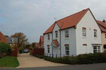 4 bed Detached house for sale in Little Lane, Mountsorrel...