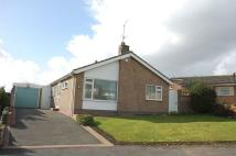 Detached Bungalow for sale in Collingwood Drive...