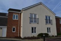 1 bedroom Apartment for sale in Jack Hardy Close, Syston...