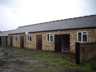 property to rent in Trinity Hall Farm, Hockliffe, Bedfordshire, LU7 9PY
