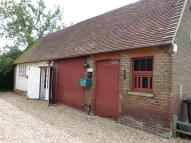 property to rent in Whitehouse Farm, Gaddesden Row, Hertfordshire, HP2 6HG