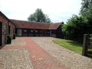 property to rent in Whitehouse Farm, Gaddesden Row, HP2 6HG