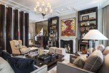 5 bedroom house in 235 Knightsbridge London...