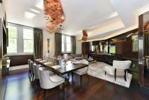 Apartment for sale in Empire House...