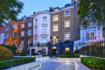 house for sale in Knightsbridge, London SW7