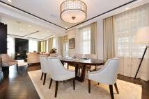 3 bed Apartment for sale in Park Street, Mayfair W1K