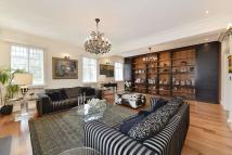 4 bedroom Apartment in Hyde Park Street...