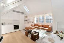 3 bedroom property for sale in Bourdon Street...