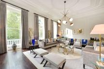 Queens Gate Gardens Apartment for sale