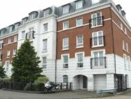 Apartment for sale in Station Approach, Epsom...