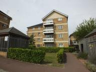 2 bedroom Flat for sale in Branagh Court, Reading...