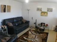 1 bedroom Flat for sale in Doctors Acre, Hook, RG27