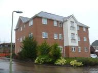 Flat for sale in Doctors Acre, Hook, RG27