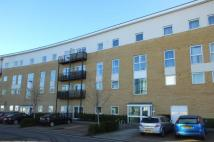 Apartment for sale in Thorney House, Drake Way...