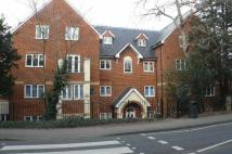 2 bedroom Flat in Skelton Court...